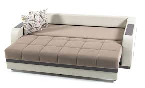 Sleeper Sofa Discount Sleeper Sofa Prices Viadanza Co