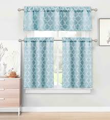cafe curtains bathroom window caurora com just all about windows
