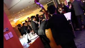 stephenson harwood cocktail party boc tower live band hk fati
