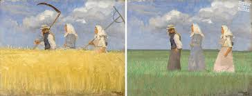 gluten free museum lets you enjoy artworks without