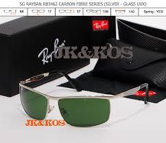 Harga Kacamata Rayban Sunglasses index of wp content uploads 2014 04