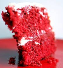 best 25 red velvet cake icing ideas on pinterest red velvet