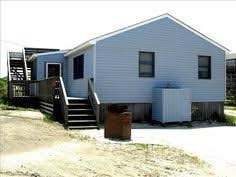Cottage Rentals Outer Banks Nc by The Surf Shack Charming Historic Cottage Steps To The Beach Nags