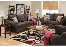 complete living room decor bundle up and save with this pc complete living room package with