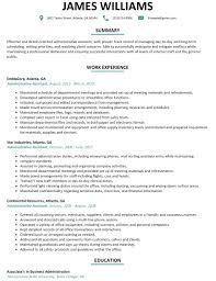 free resume builder templates resume builder your ready in minutes regarding template free
