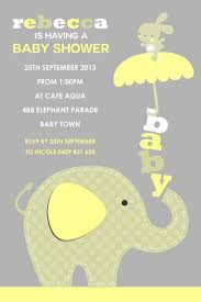 Invitation Card Templates Free Download Ebb Onlinecom Page 33 Ebb Onlinecom Baby Showers