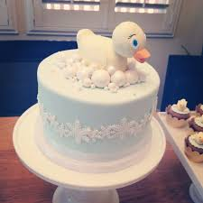 rubber ducky baby shower cake sugar mill cake co is the premier source for custom wedding cakes