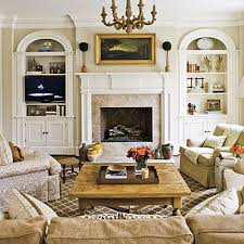 fireplace decorating ideas living room with fireplace decorating ideas living room with