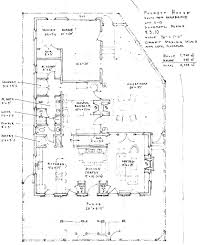 french creole house plans lively corglife
