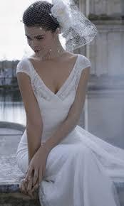 robe de mariã e amiens robe de mariée amiens juste un baiser boutique de robes de