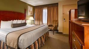 Sleep Number Bed Store In Lawton Ok Best Western Plus Lawton Hotel U0026 Convention Center 2017 Room