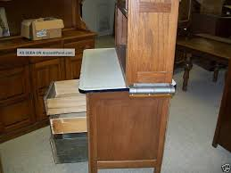 how to antique kitchen cabinets how to age antiqued kitchen cabinets design idea and decors