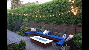 String Lights Garden by Best Discount G40 Globe String Lights With 25 Clear Bulbs By