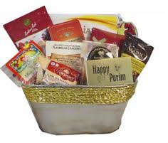 purim gifts check out our new purim gifts mishloach manot in all sizes and