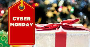 what is cyber monday your guide to the shopping