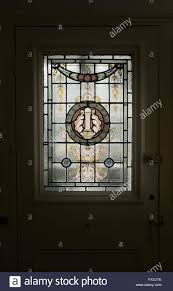 stained glass door windows stained glass door panel stock photos u0026 stained glass door panel