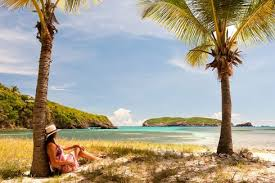 villas vacation homes for rent in the caribbean with 24