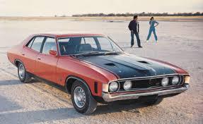 Australian Muscle Cars - top 10 rare australian cars top10cars