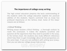 Write My Culture Dissertation Introduction by Write Research Papers For Money Examples Of Reflective Practice