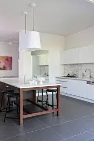 Freedom Furniture Kitchens The Block U0027s Darren Palmer Talks White Kitchen Design Completehome