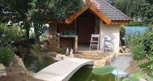 chambre d hote amneville a la bonne fontaine à amnéville 27557