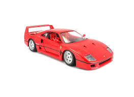 toy ferrari ferrari model cars to buy
