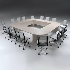 Boardroom Tables Nz Office Table Boardroom Tables In South Africa Boardroom Tables