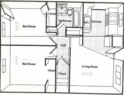 adhouse plans uncategorized floor plan for duplex house extraordinary for best