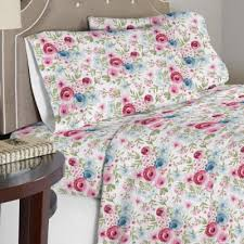 Bed Bath And Beyond Flannel Sheets Buy Flannel Twin Xl Sheet Sets From Bed Bath U0026 Beyond