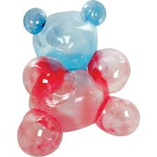 plastic balloons magic plastic tobar wholesalers