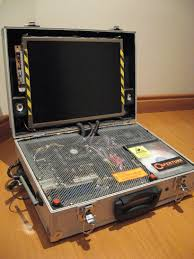 home theater pc case turn a desktop computer into portable pc cases homemade and google