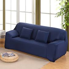 Furniture Protectors For Sofas by Online Get Cheap Chair Sofa Covers Aliexpress Com Alibaba Group