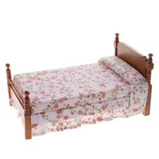 Good Quality Kids Bedroom Furniture Compare Prices On Kids Bed Accessories Online Shopping Buy Low