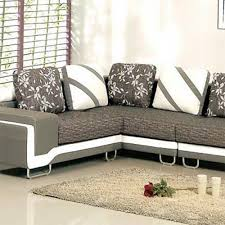 Stretch Sofa Covers by Wholesale Modern Style Living Room Furniture Stretch Sofa Cover
