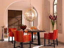 schlafzimmer orientalisch 20 ideen für den orientalischen einrichtungsstil hängeleuchte und