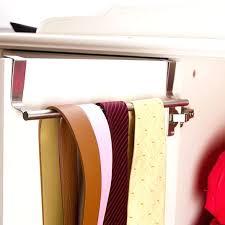 kitchen cabinet towel rail kitchen cabinet towel bar partedly info