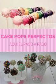 561 best cake pop recipes u0026 ideas images on pinterest desserts