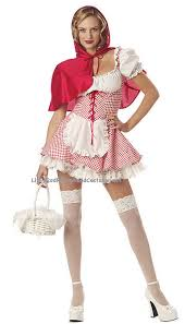 Women Dressing Up Like Little Girls Dressing Up Like Women