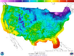 us weather map hourly se lincoln ne usa weather website nws mdl us hourly 24 hr