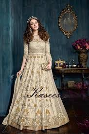asian wedding dresses designer anarkali suits asian party wear uk kaseesh