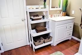 shelves in bathrooms ideas 100 shelves in bathrooms ideas our kitchen u0026 bath
