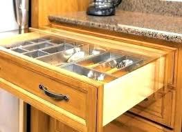 kitchen cabinet drawer guides drawer glides lowes idahoaga org
