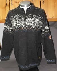 s wool sweaters dale of zip sweater orvis stylin zip