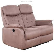 canapé cuir relax 3 places canape cuir relax electrique 2 places canapac 2 places relax