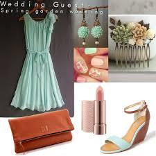 Summer Garden Wedding Guest Dresses - wedding guest advice hanrie lues bridal u0026 evening