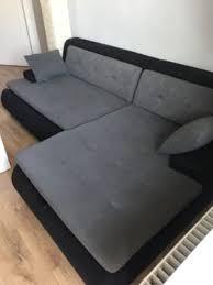otto versand sofa sofa mit schlaffunktion otto versand in mitte