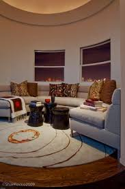 Living Rooms With Area Rugs Living Room Appealing Round Living Room Rugs Uk Round Area Rugs