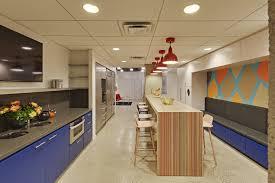 inside varonis u0027 modern nyc headquarters phase ii officelovin u0027