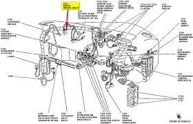 lexus rx300 fuel pump relay location 1998 ford e350 fuse box diagram wiring diagrams