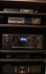 integra home theater what surprised one home theater buff about dolby atmos dolby